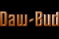 Usługi Ogólnobudowlane Daw-Bud Dawid Baran