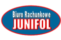 Biuro Rachunkowe Junifol Jerzy Zieliński