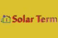 Solar Term Technika Grzewcza Krzysztof Deręgowski