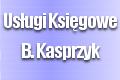 Firma Handlowo-Usługowa Barbara Kasprzyk