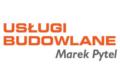 PHU Usługi ogólnobudowlane Marek Pytel