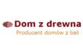 Dom Z Drewna Mieczysław Mikołajczuk