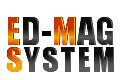 Ed-Mag System Konrad Prochenko