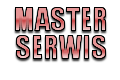 P.H.U. Master-Serwis Tomasz Kubacki