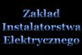 Zakład Instalatorstwa Elektrycznego Grzegorz Dul