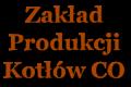Zakład Produkcji Kotłów CO, Handel-Usługi Ryszard Kowalski
