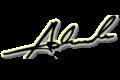 Adamek-Elektro Mateusz Adamek