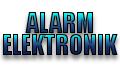 Alarm-Elektronik Jarosław Wojciechowski