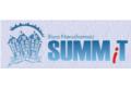 Biuro Nieruchomości Summit - Grażyna Kolanko