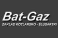 Bat-Gaz