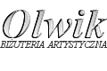 Olwik.art Bożena Nowak
