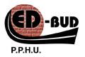 P.P.H.U Ed-Bud Usługi I Materiały Budowlane Edyta Kałuzińska-Piątek