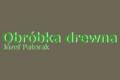 Obróbka Drewna Józef Paterak
