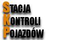 Stacja Kontroli Pojazdów I Mechanika Pojazdów Tadeusz Trzeciak