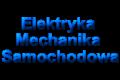 Elektryka i Mechanika Samochodowa, Usługi i Handel - Aleksander Niestrawski