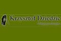 Usługi Geodezyjne Krzysztof Dziedzic