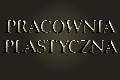 Pracownia Plastyczna Jasik Stanisław