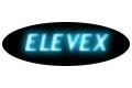 ELEVEX Instalatorstwo Elektryczne