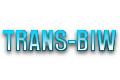 Trans - Biw Transport Spedycja Bożena Łęgowska