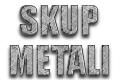 Skup I Sprzedaż Metali Kolorowych Łupiński Ryszard
