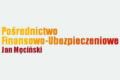 Pośrednictwo Ubezpieczeniowo Finansowe Jan Męciński