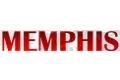 Memphis Artland