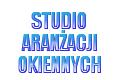 Studio Aranżacji Okiennych Paulina