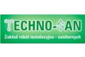 Techno-San - Józef Kowara