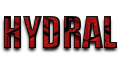 Hydral Michał Kupis