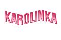 Sklep Tekstylno-Odzieżowy Karolinka