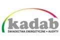 Świadectwa Charakterystyki Energetycznej Audyty Energetyczne Kadab Błażejewski Dariusz