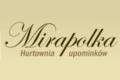 Mirapolka