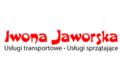 Usługi Transportowe , Usługi Sprzątające Iwona Jaworska