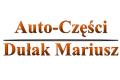 Auto-Części Dułak Mariusz