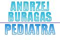 Praktyka Lekarska - Lek. Andrzej Buragas