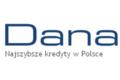 Centrum Ubezpieczeniowo Finansowe Dana Daniela Nowicka