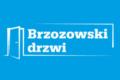 Przedsiębiorstwo Handlowo-Usługowe Wiesław Brzozowski