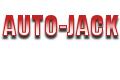 Firma Handlowo-Usługowa Auto-Jack Jacek Łażewski
