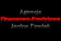 Agencja Finansowo-Kredytowa Janina Pawlak