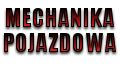 Henryk Prusakowski Mechanika Pojazdowa