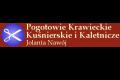 Pogotowie Krawieckie, Kuśnierskie, Kaletnicze Jolanta Nawój