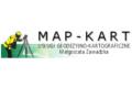 Map-Kart Pracownia Usług Geodezyjno-Kartograficznych Małgorzata Zawadzka