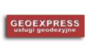 Tomasz Kłyszejko Geoexpress-Usługi Geodezyjne