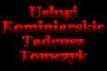 Usługi Kominiarskie Tadeusz Tomczyk