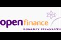 Doradca Kredytowy Open Finance Mik Wioletta