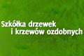 Gospodarstwo Szkółkarskie Grin-Pol
