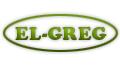 El-Greg