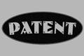 Przedsiębiorstwo Handlowo Usługowe Patent Marcin Jończak