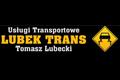 Usługi Transportowe Lubek Trans Tomasz Lubecki