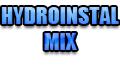 Hydroinstal-Mix